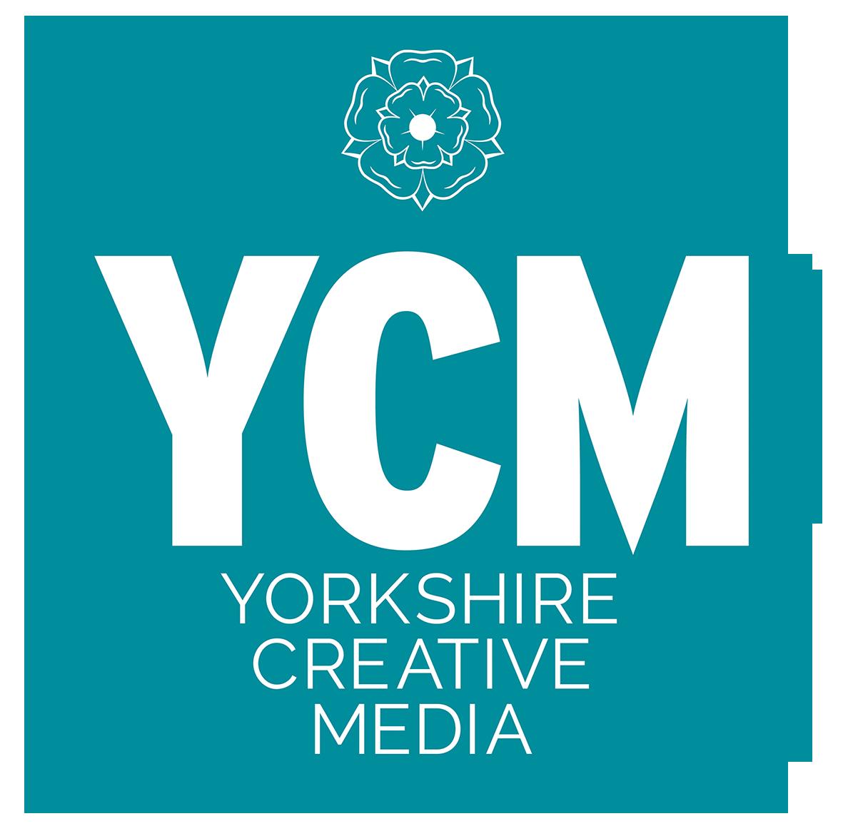 Yorkshire Creative Media
